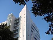 電気通信大学★2012☆入学予定