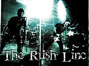 THE RUSH LINE