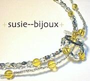 susie--bijoux