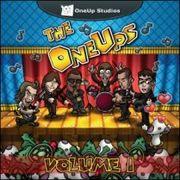 TheOneUps