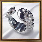 ☆ブランツ☆ brands jewelry