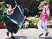 メキシコ民族舞踊