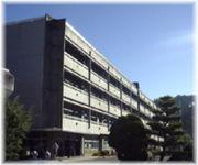 高富中学校1999年卒業生☆