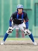 横浜DeNA 宮本秀明選手