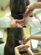 髪フェチ、断髪フェチ集会所