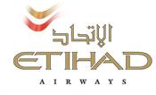 Etihad Airways(エティハド航空)