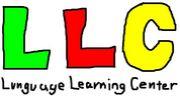 LLC in Meio University!!!
