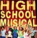 HIGH☆SCHOOL★MUSICAL☆