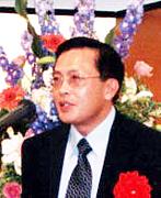 韓国研究家 古田博司