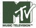近頃のMTVを糾弾♪