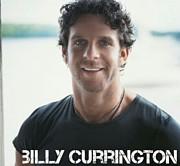 Billy Currington♪(カントリー)