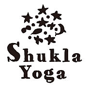 Shukla Yoga