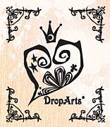 DropArts*