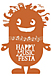HAPPY MUSIC FESTA -OFFICIAL-