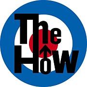 The How [宴会バンド]