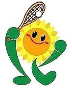 ソフトテニス☆IN北九州市