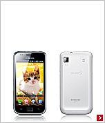スマートフォン&携帯電話
