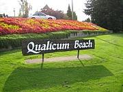 Qualicum