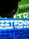 Jazztronik★歌姫たち