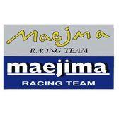 レーシングサービス maejma