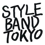 STYLE BAND TOKYO