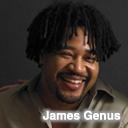 James Genus