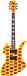 HIDEのギターソロが好き