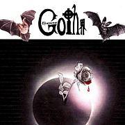岡山Goth界