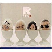 BA-JI (BAJI-R)