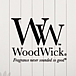 Wood Wick -ウッドウィック-