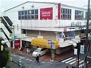 コナミ(ピープル)西大寺