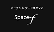 Space-f