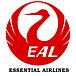 ESSENTIAL AIRLINES