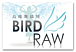 鳥様舞描団 BIRDRAW(バードロウ)