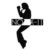 NO X−IT OB&OG
