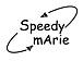 Speedy mArie