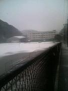 横須賀市立鴨居中学校