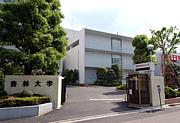 杏林大学★2012☆入学予定