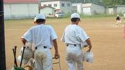 野球小僧私設応援団