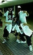 ☆ Noiz3companY ☆