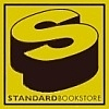 Standard Book Store