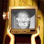 Radical Face