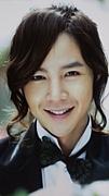 Prince★チャン・グンソク