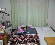 栃木県で一人暮らし