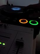 DJ Gz