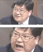 【聖徳太子の予言】平成最後で令和直前の「4月30日に東京で超巨大地震発生」の予言拡散へ YouTube動画>1本 ->画像>16枚