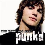 punk'd  ashton kutcher