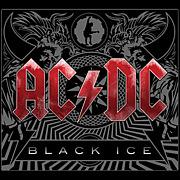 AC/DC普及委員会