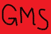 平成22年度★駒澤大学GMS学部