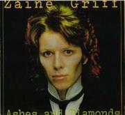 Zaine Griff / ザイン・グリフ